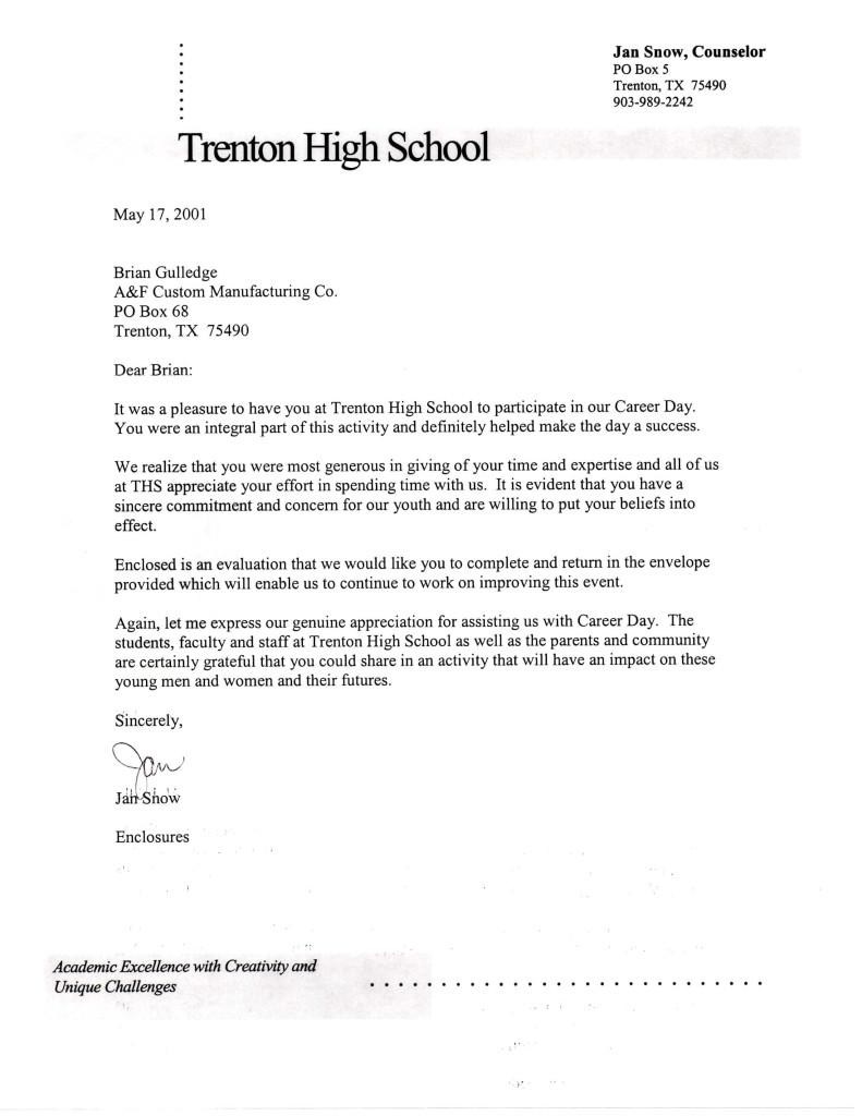 Trenton-High-School-v
