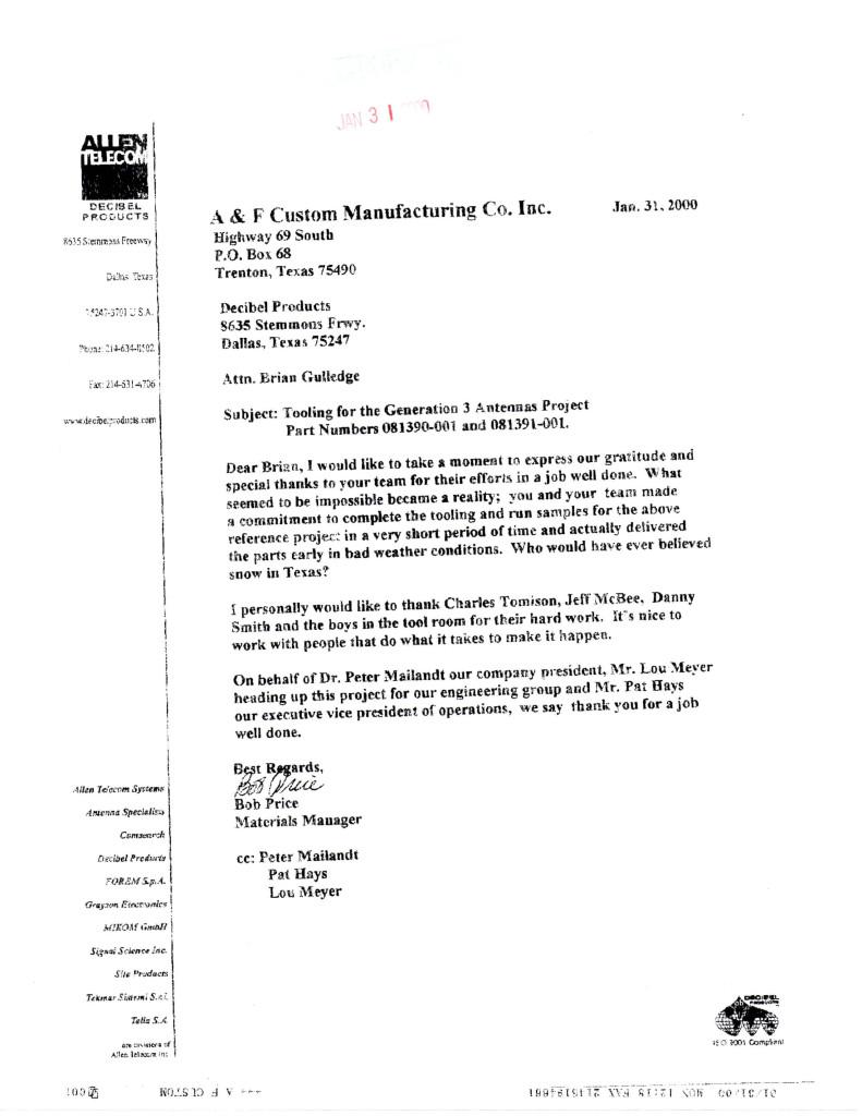 allen-telecom-letter-of-recommendation-v