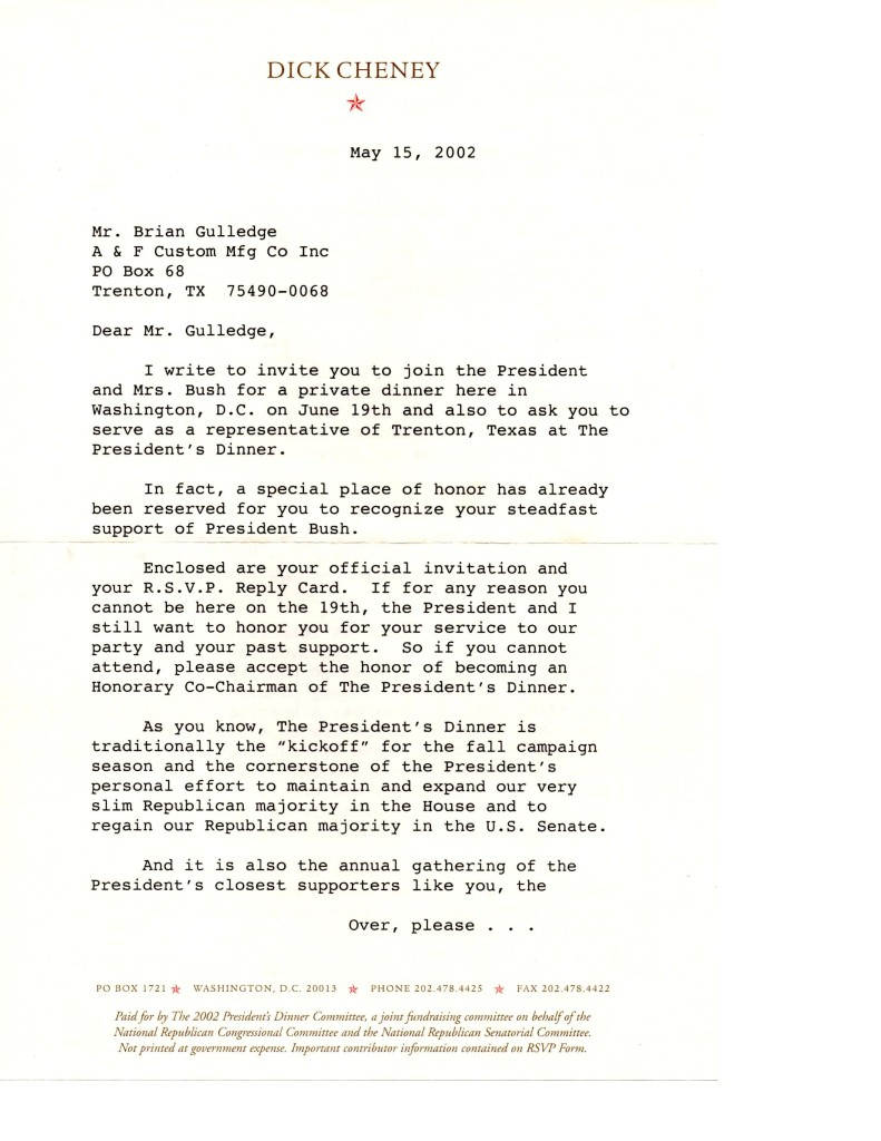 dick-cheney-letter-1-v