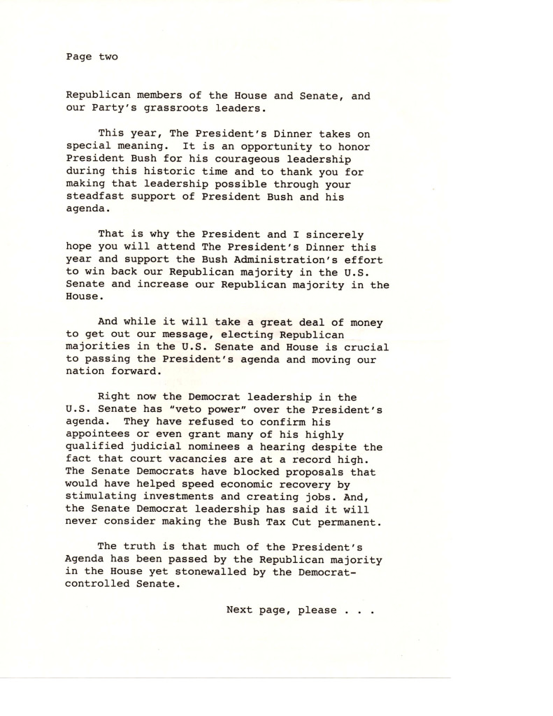 dick-cheney-letter-2-v