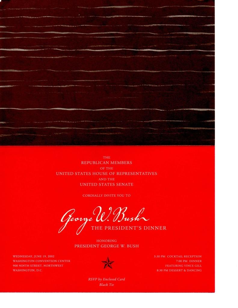geroge-w-bush-invitation-v