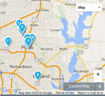 map-air-conditioning-repair